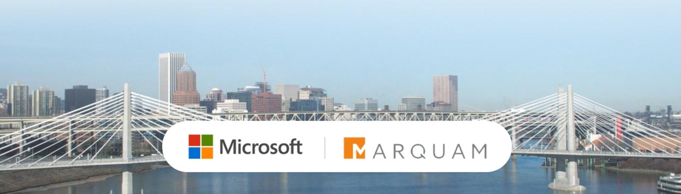 MTX   Microsoft Technology Expo   2019